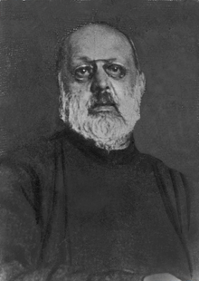 Albert Chmielowski