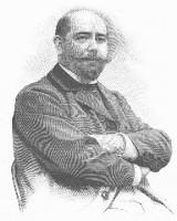 Alfred Capus