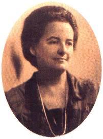 Alice Baileyová
