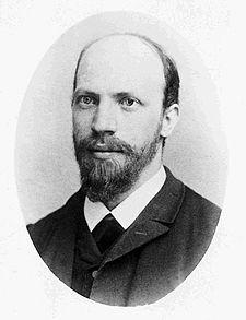 Alois Adlof
