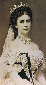 Alžběta