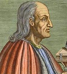 Anselm z Canterbury