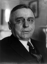 Antonín Čermák