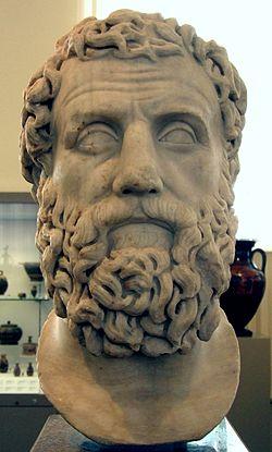 Archilochos z Paru