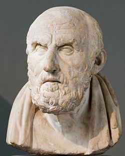 Chrýsippos ze Soloi