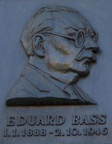 Eduard Bass