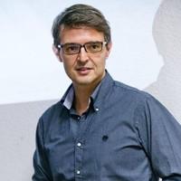 Emanuele Bolognessi