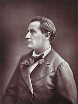 Francois Coppée