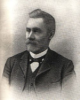 George Addair