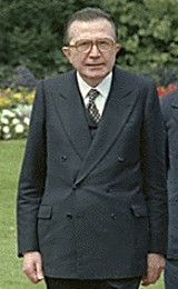 Giulio Andreotti