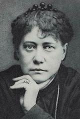 Helena Blavatská