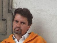 Ivo A. Benda
