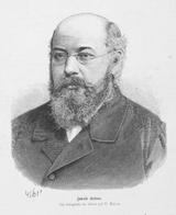 Jakub Arbes