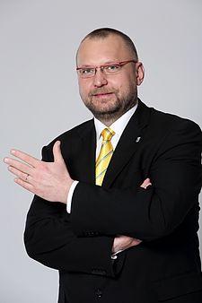 Jan Bartošek