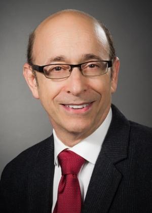 Dr. Lance Becker