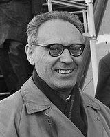 Michail Botvinnik