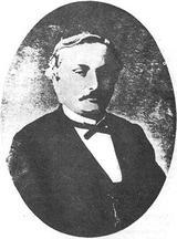Michel Bréal