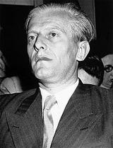 Otto Abetz