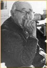 Otto František Babler
