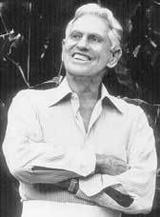 Paul Bragg