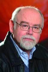 Petr Cincibuch