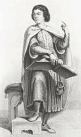 Pierre Abélard