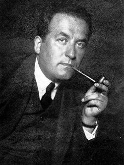Šmu'el Josef Agnon