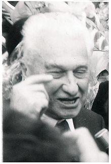 Tomáš Baťa ml.
