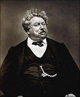 Alexandre Dumas st.
