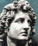 Diodóros Sicilský