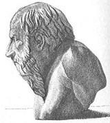 Diogenés