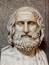 Euripidés