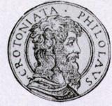 Filolaos