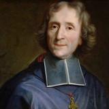 Francois Fénelon