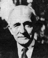 František Fajfr
