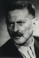 Imre Forbáth