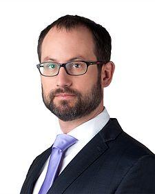 Jan Farský
