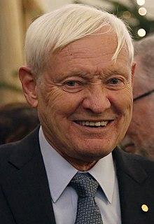 Joachim Frank