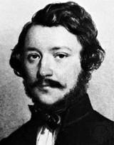 József Eötvös
