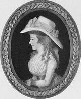 Maria Edgeworthová