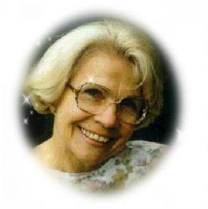 Marta Foučková