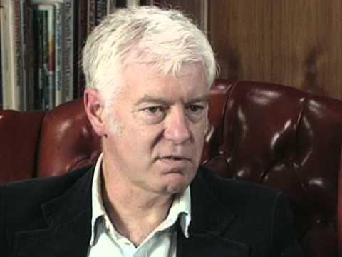Michael Denton