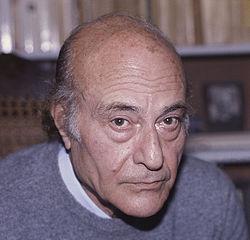 Odysseas Elytis