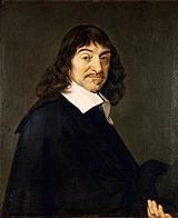 Descartes Rene