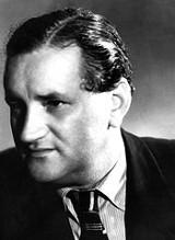 Stanislaw Dygat