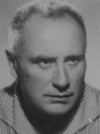 Achille Gregor