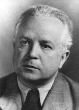 František Halas