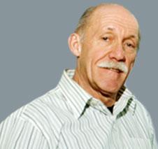 Gordon Gallup