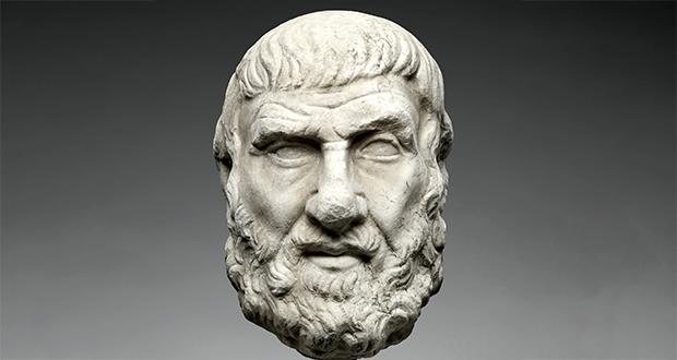 Hegesias z Kyrény