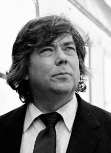 Herbert Heckmann